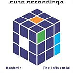 Kashmir The Influential EP