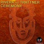 Rivera & Trattner Ceremony