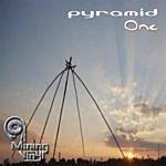 Pyramid One