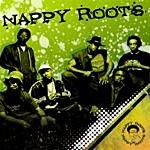 Nappy Roots Rewind (Parental Advisory)