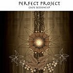 Perfect Project Cafe Sessions (EP)