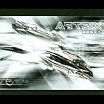 Astrix Coolio (4-Track Single)