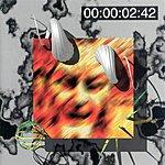 Front 242 06:21:03:11 Up Evil