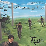 Tiga (Far From) Home (Bascombe Radio Mix)