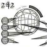 Front 242 Live Code 5413356 424225