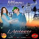 DJF LA Getaway