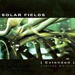 Solar Fields Extended