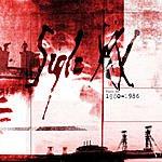Siglo XX The Early Eighties (1980-1986)