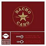 Nacho Cano Vivimos Siempre Juntos