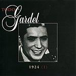 Carlos Gardel La Historia Completa De Carlos Gardel, Vol.37