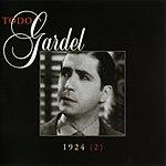 Carlos Gardel La Historia Completa De Carlos Gardel, Vol.38