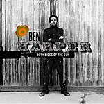 Ben Harper Please Me Like You Want To (Live In Boulder, CO) (Single)