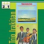 Trio Irakitan 2 Em 1