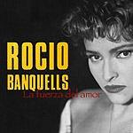 Rocio Banquells La Fuerza Del Amor