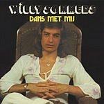 Willy Sommers Dans Met Mij