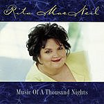 Rita MacNeil Music Of A Thousand Nights