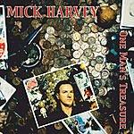 Mick Harvey One Man's Treasure