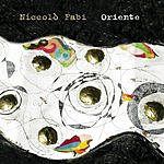 Niccolò Fabi Oriente (Single)