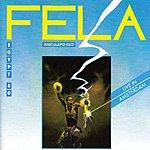 Fela Kuti Live In Amsterdam (Remastered)