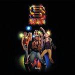 S Club Alive (CD2)