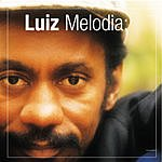 Luiz Melodia Talento