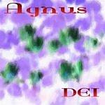 Percival Agnus Dei EP