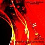 Marcelo Castelli Sonar Dub/Tambores Del Sur Dub Remixed