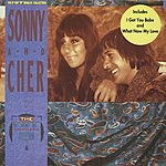 Sonny & Cher The Hit Singles Collection