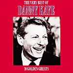 Danny Kaye The Best Of