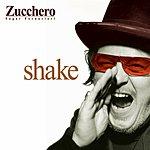 Zucchero Shake (New Intl English Version)