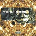 Talamasca Beyond The Mask