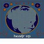 KU Heads Up EP