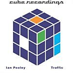 Ian Pooley Traffic (Single)