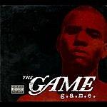 The Game G.A.M.E. (Parental Advisory)
