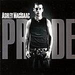 Ashley MacIsaac Pride (Parental Advisory)