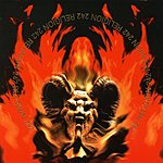 Front 242 Religion (Maxi-Single)
