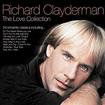 Richard Clayderman The Love Collection
