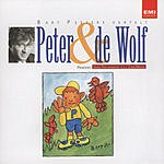Zubin Mehta Peter & The Wolf/Le Carnaval Des Animaux