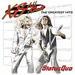 Status Quo XS All Areas: The Greatest Hits