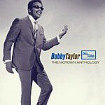 Bobby Taylor The Motown Anthology