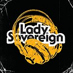 Lady Sovereign Blah Blah EP