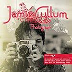 Jamie Cullum Photograph/Rocket Man