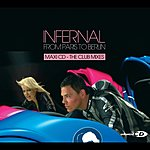 Infernal From Paris To Berlin (Single)