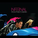 Infernal From Paris To Berlin (Hoxton Wh*res Remix) (Single)