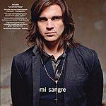Juanes Mi Sangre