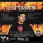 Hittman Hittmanic Verses (Parental Advisory)