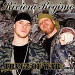 Riviera Regime Thugz Of War