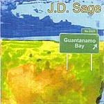 J.D. Sage Guantanamo Bay