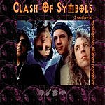 Clash Of Symbols Sunday Is An Alltogether Different Proposition
