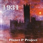 Planet P Project 1931: Go Out Dancing, Pt. 1